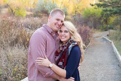 Heather & Kyle-11