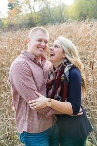 Heather & Kyle-41