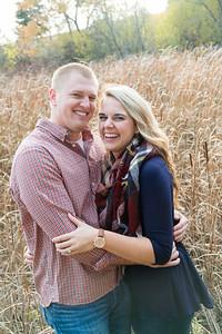 Heather & Kyle-40