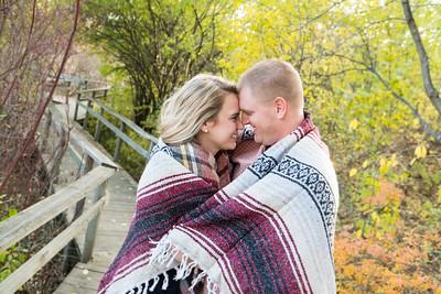 Heather & Kyle-25