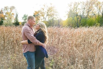 Heather & Kyle-35