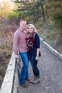 Heather & Kyle-1
