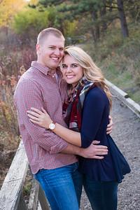 Heather & Kyle-7