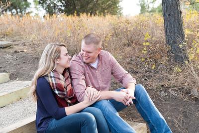 Heather & Kyle-42