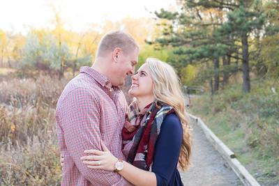 Heather & Kyle-12