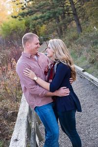 Heather & Kyle-4