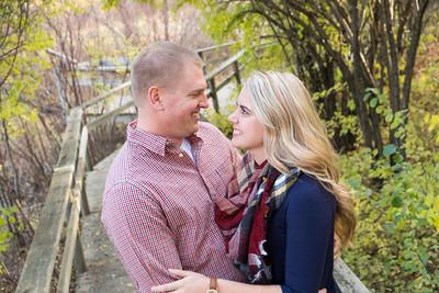 Heather & Kyle-15