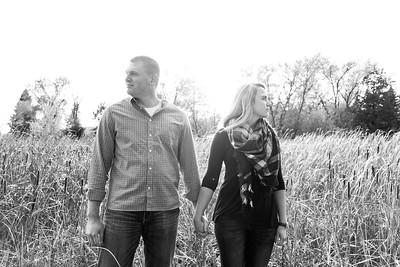Heather & Kyle-33