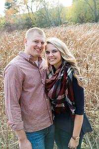 Heather & Kyle-39