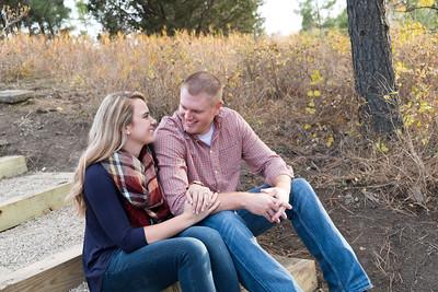Heather & Kyle-43