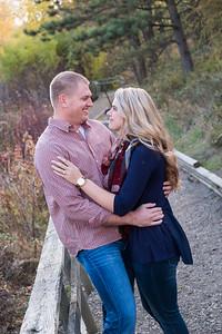 Heather & Kyle-3
