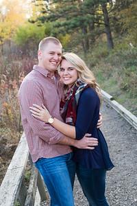 Heather & Kyle-8