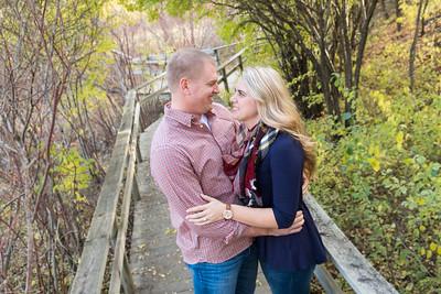 Heather & Kyle-14
