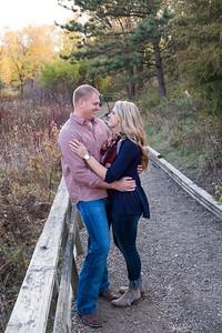 Heather & Kyle-2