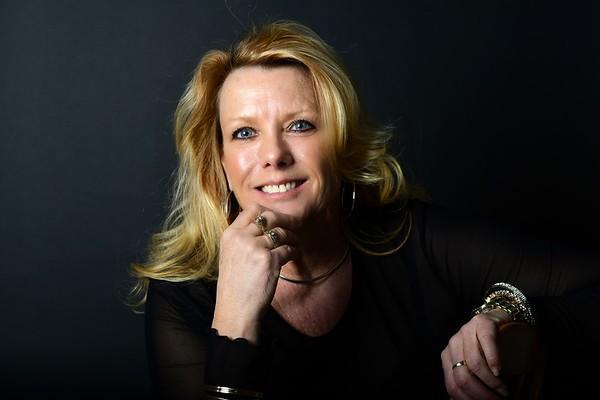 Heather MacKay