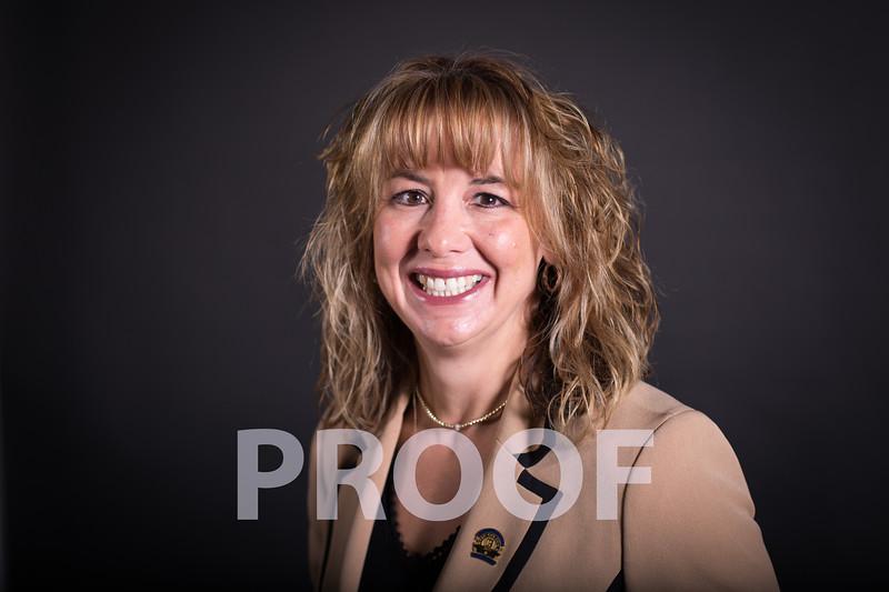 Heather Proofs-63