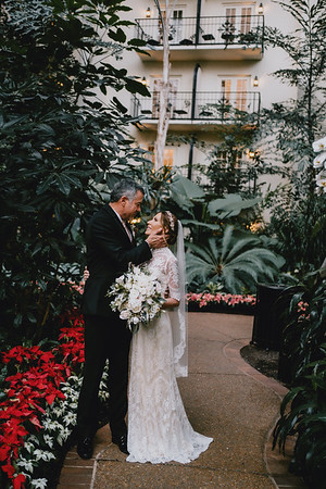 NashvilleWeddingCollection-18