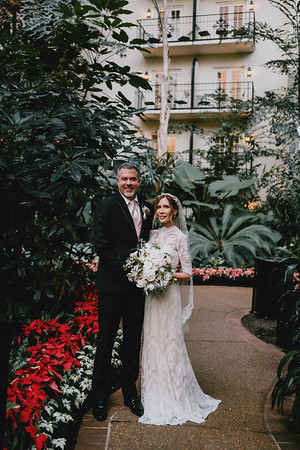 NashvilleWeddingCollection-16