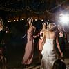 "©2014 s.bampton    <a href=""http://www.sbimages.ca"">http://www.sbimages.ca</a>    <a href=""http://www.facebook.com/sbimage"">http://www.facebook.com/sbimage</a>"