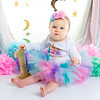 ©WatersPhotography_Heathman 12 Month Session-1