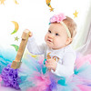 ©WatersPhotography_Heathman 12 Month Session-4
