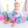 ©WatersPhotography_Heathman 12 Month Session-2
