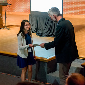 Caroline Quan Consumer Science non-mentored presentation.