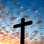 Swiss Cove Christian Church - GODSPELL Movies