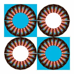 SDIM5915-circled-one_edited-2-SMALL