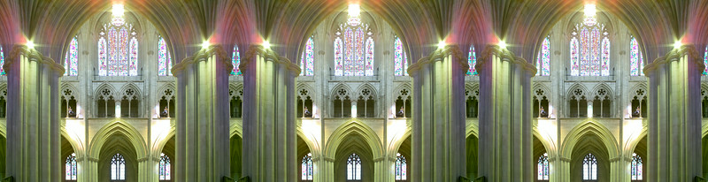 cathedral interior-bbb