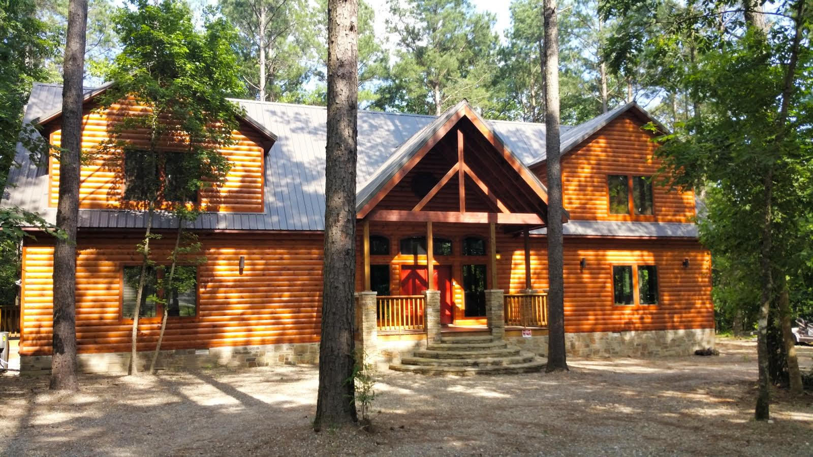 in cabins bend img bedroom beaver beavers affordable three