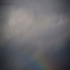 SRf2003_2094_Rainbow