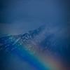 SRf2003_2093_Rainbow