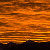 SRc1511_5149_Sunset