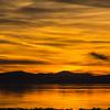 SRW1411_2399_Antelope_Island