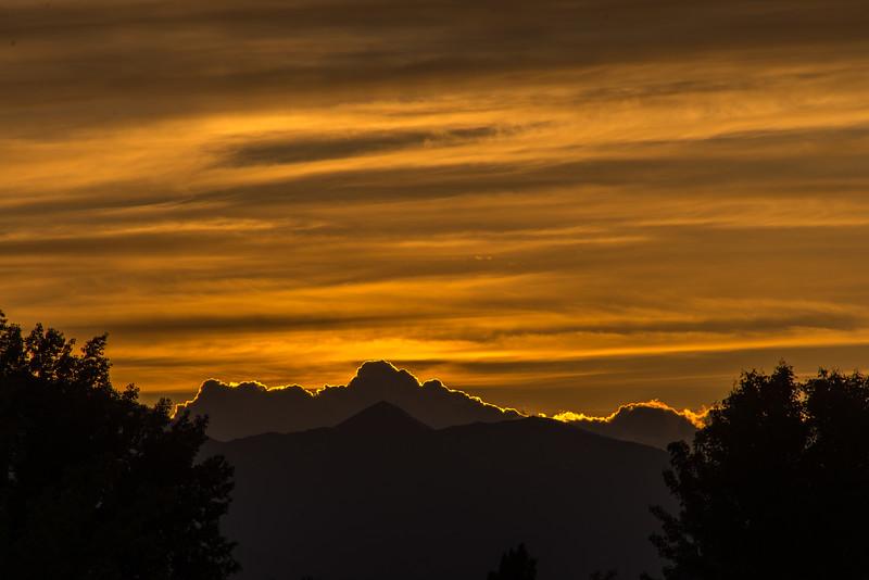 SRb1605_5327_Sunset