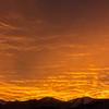 SRc1511_5148_Sunset