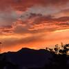 SRc1607_6319_Sunset