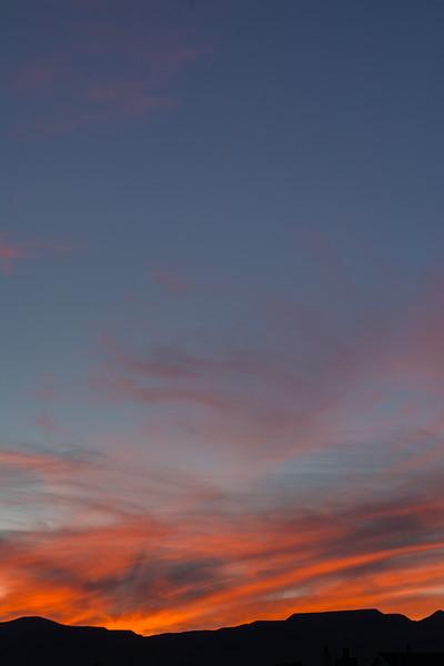 SRc1610_7893_Lisa_Bday_Sunset