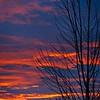 SRd1812_9343_Sunset