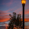 SRd1710_3555_Sunset_Lamp