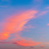 SRc1611_7949_Sunset