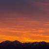 SRc1511_5150_Sunset