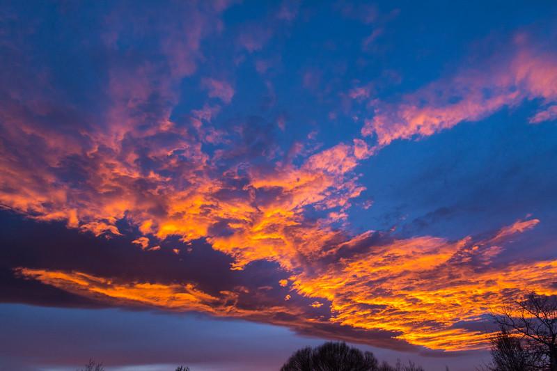 SRW1412_3155_Sunset