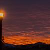 SRc1511_5153_Sunset