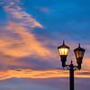 SRd1802_4214_SunsetLamp
