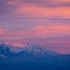 SRd1812_9325_Sunset_at300