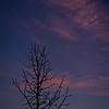 SRd1812_9328_Sunset