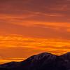 SRc1511_5151_Sunset
