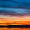 SRW1411_2442_Antelope_Island